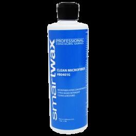 Smart Clean Microfiber, SmartWax Professional, 80401