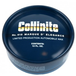 Collinite 476s, Collinite, CO-476S