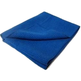 Glass Towel, Chemical Guys, MIC_701_01