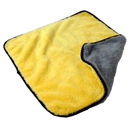 Max Towel, Chemical Guys, MIC-721-2