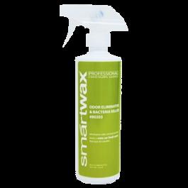 Smart Odor Eliminator Bacteria Killer, SmartWax Professional, 80203
