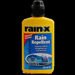 Rain-X Rain Repellant, Rain-X, RR-200