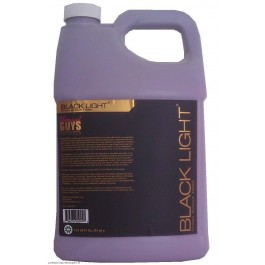 Black Light Gallon, Chemical Guys, GAP_619