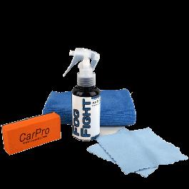 CarPro Fog Fight Kit - 100ml