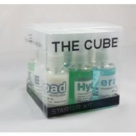 CarPro The Cube