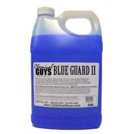 Blue Guard II Gallon