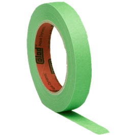 Colad Aqua Dynamic Masking Tape 19mm, Driven2shine, colad_19mm