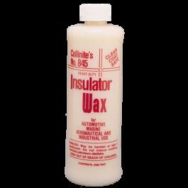 Collinite 845 Insulator Wax, Collinite, CO-845