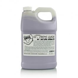 Ez Creme Glaze Gallon