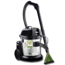 Fakir 9800 S Professional Vacuumer, Extractor & Carpet - Cleaner