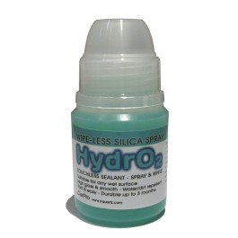 CarPro HydrO2 Wipeless Sealant - 100ml, CarPro, CQHYDRO100