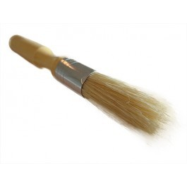 Little Pito Mini Brush