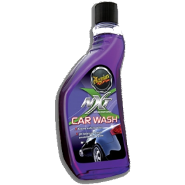 NXT Car Wash 473 ml, Meguiars, G-12619
