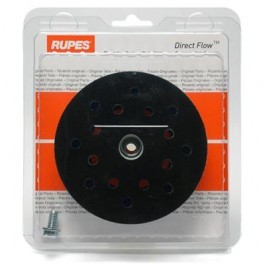 Rupes Bigfoot Oem LHR15 125mm Backing Plate