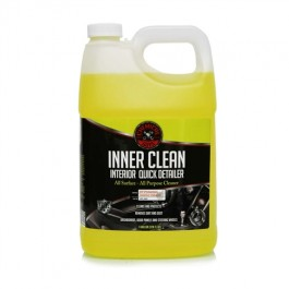 Innerclean Gallon, Chemical Guys, SPI_663