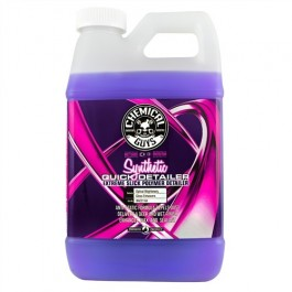 Extreme Synthetic Detailer Gallon, Chemical Guys, WAC_116