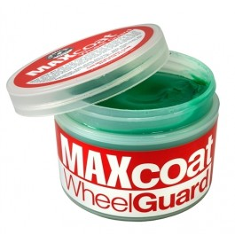 Max Coat, Wheel Guard, Chemical Guys, WAC_303
