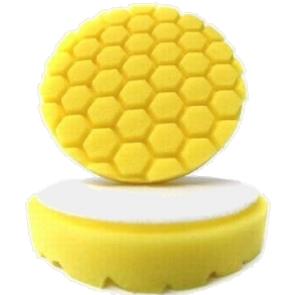 Hex Logic 5,5 inch Yellow