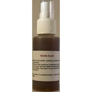 French Vanilla Scent 50ml