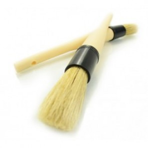 The Goat Brush