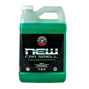 New Car Smell Gallon, Chemical Guys, AIR_101