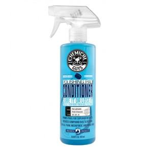 Polishing Pad Conditioner, Chemical Guys, CG_PPC