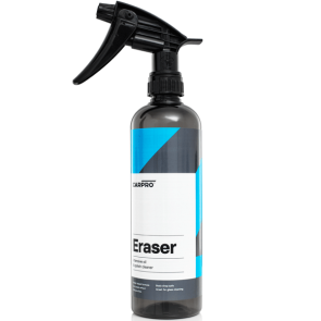 CarPro Eraser 500ml, CarPro, CQER500