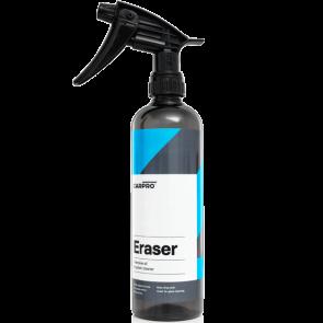 CarPro Eraser 500ml, CarPro, CQER500