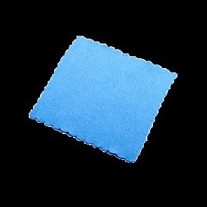 CarPro Suede Microfiber - 10x10cm