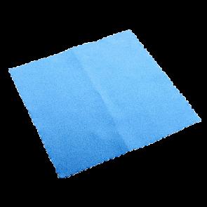 CarPro Suede Microfiber - 20x20cm