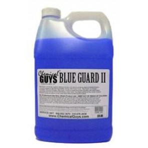 Blue Guard II Gallon