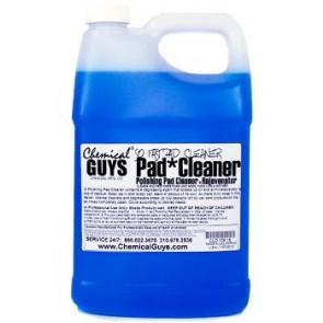 Polishing Pad Cleaner Gallon