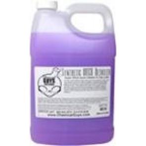 Extreme Synthetic Detailer Gallon