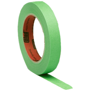 Colad Aqua Dynamic Masking Tape 19mm, Driven2shine, colad_19mm