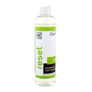 CarPro Reset Intensive Car Shampoo 500ml