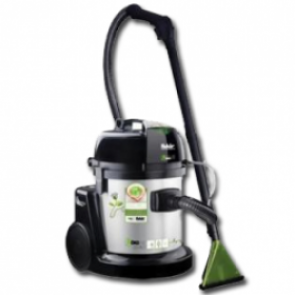 Fakir 9800 S Professional Vacuumer, Extractor & Carpet - Cleaner