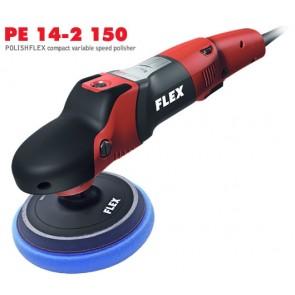 Flex PE14 2-150