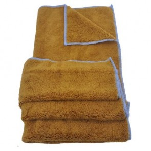 Microfiber Large Drying Towel