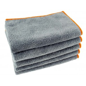 Nano Microfiber doek, Driven2shine, nano-towel