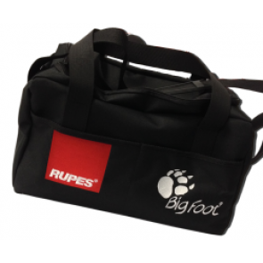 Rupes Semi Rigid Bigfoot Bag