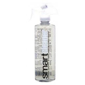 Smart Cleaner, SmartWax, 40107