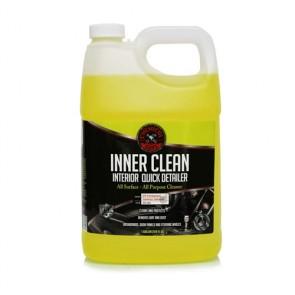 Innerclean Gallon, Chemical Guys, SPI_663