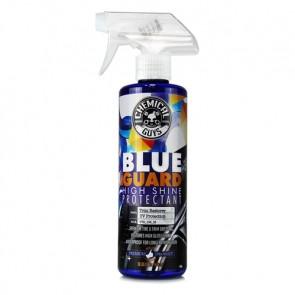 Blue Guard II, Chemical Guys, BLU_GAR_01