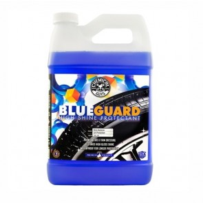 Blue Guard II Gallon, Chemical Guys, TVD_103