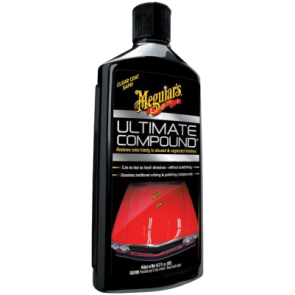 Ultimate Compound, Meguiars, G17216