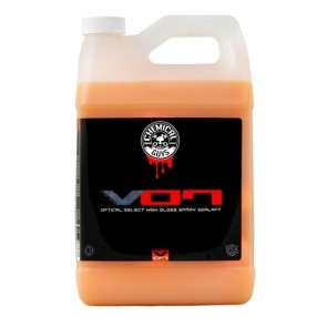 Hybrid V7 Hypergloss Spraysealant Gallon, Chemical Guys, WAC_808
