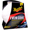 Even Coat Applicator Pads