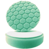 Hex Logic 5,5 inch Green