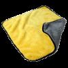 Max Towel