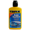 Rain-X Rain Repellant